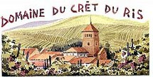 Beaujolais Villages